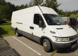 iveco-daily.jpg